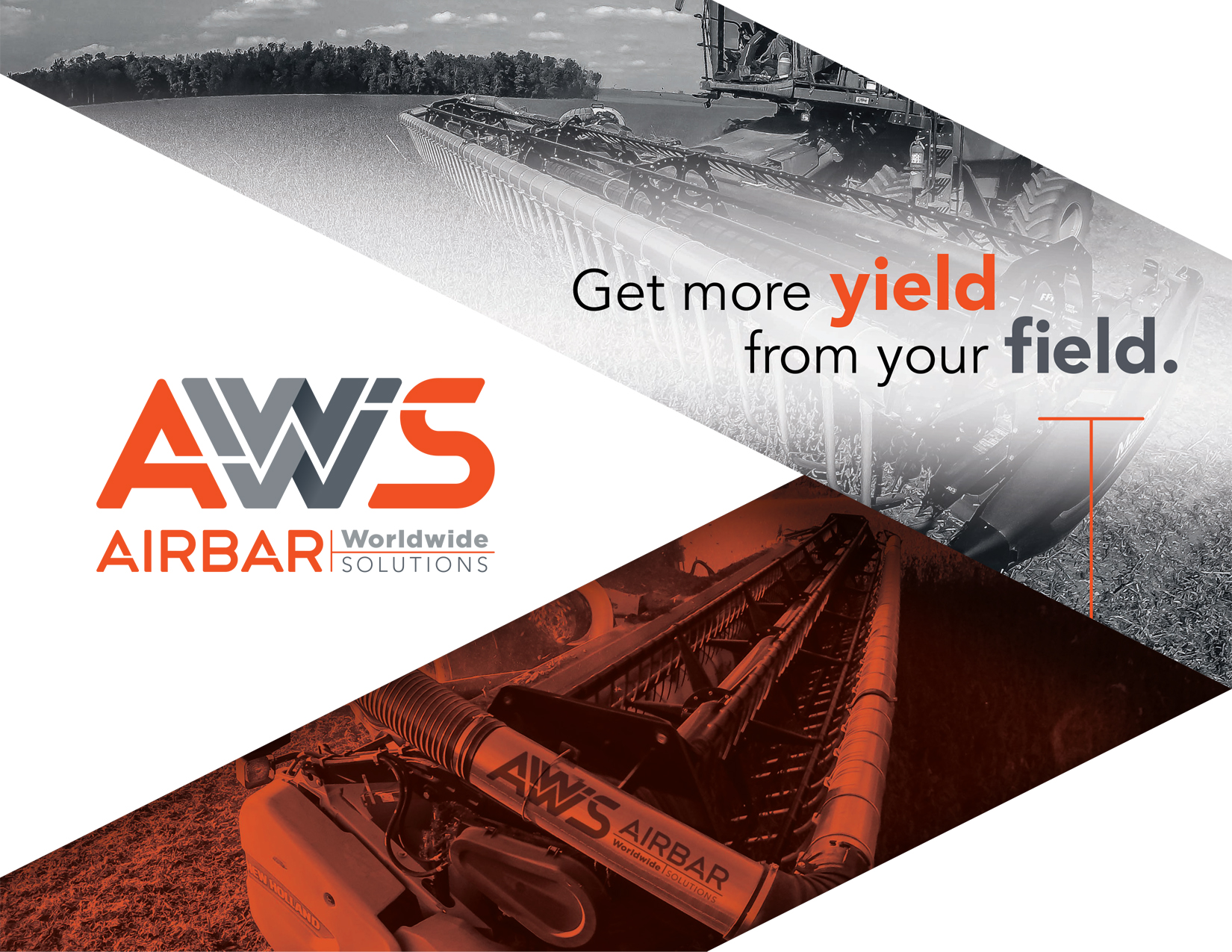 2020 AWS Airbar Product Brochure